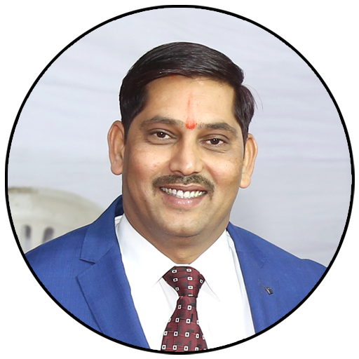 Chandrakant Kumbhar