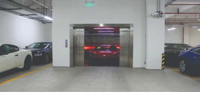 car-lift16