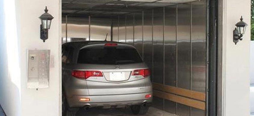 car-lift18
