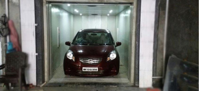 car-lift19