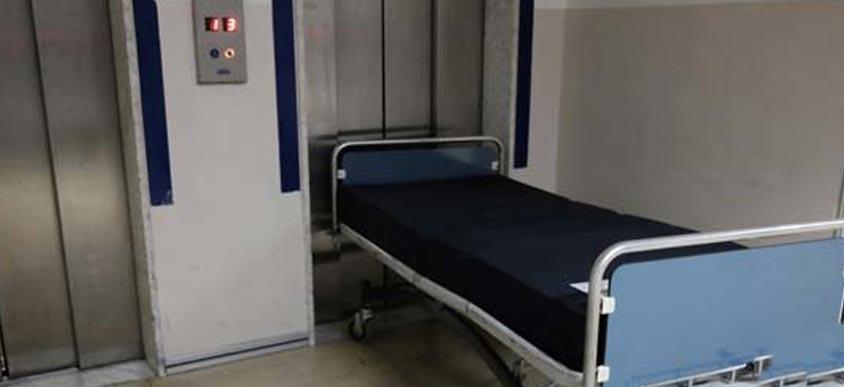 hospital-lift17