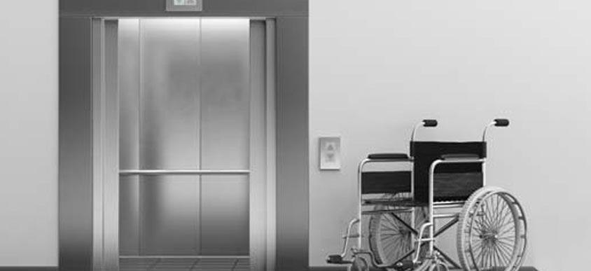 hospital-lift19