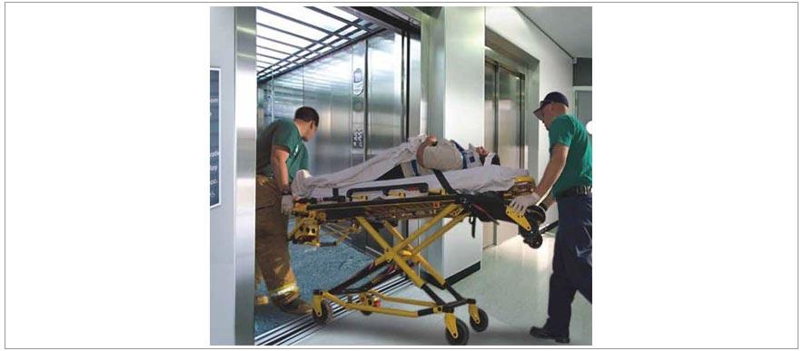 hospital-lifts5