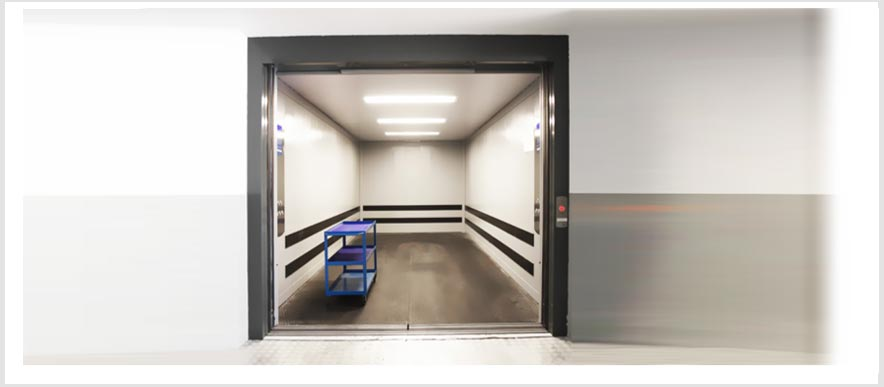 hospital-lifts6