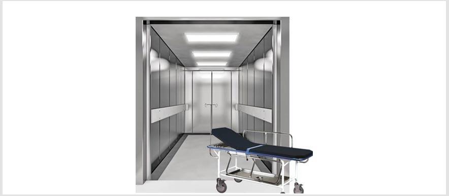 hospital-lifts7