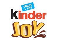 kinderjoy-logo