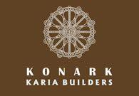 konark-builders