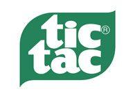 tictac-logo