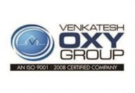 vankatesh oxy group